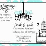 Housewarming Invitations Printable   Kleo.bergdorfbib.co | Free Printable Housewarming Invitations Cards