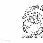 How To Make Printable Christmas Cards For Kids To Color   Fun With | Printable Christmas Cards To Color