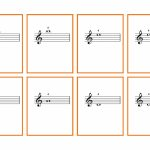 Image Result For Beginner Piano Flash Cards Printable | Flashcards | Piano Music Notes Flash Cards Printable