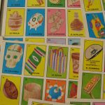 Loteria Cards Printable   Printable Cards | Free Printable Loteria Cards
