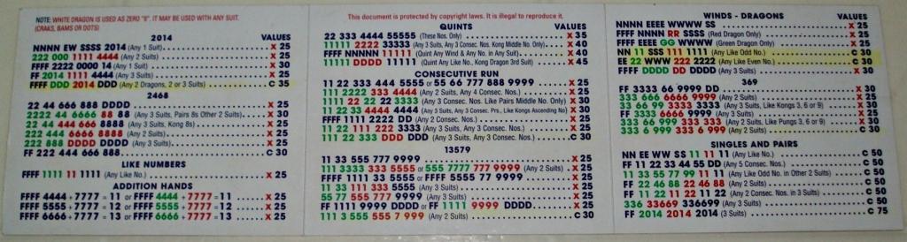 Mahjong Cards Printable | Freepsychiclovereadings | Mahjong Cards Printable 2017