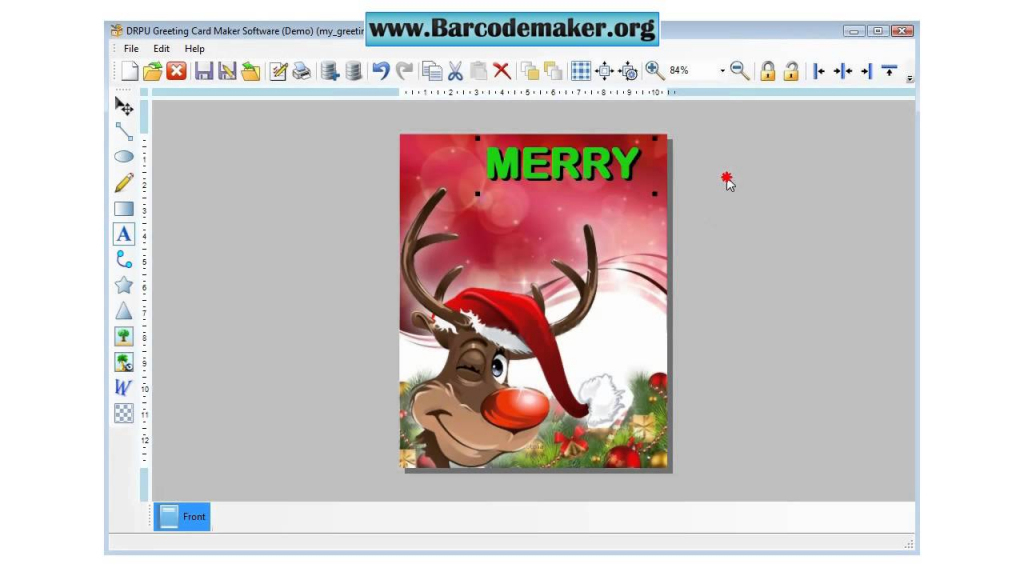 Make Your Own Birthday Card Online Free Printable – Happy Holidays!   Make Your Own Printable Birthday Cards Online Free