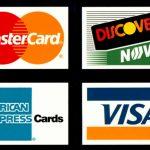 Membership | Santee Historical Society | Printable Credit Cards Accepted Sign