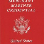 Merchant Mariner Credential   Wikipedia | Printable Twic Card Application