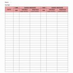 Monthly Blood Sugar Log Sheet And Aircraft Wallpaper Diabetes | Printable Diabetic Id Card