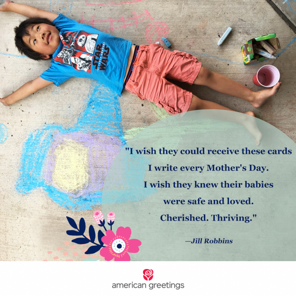 Mother's Day Archives - American Greetings Blog | American Greetings Printable Mothers Day Cards