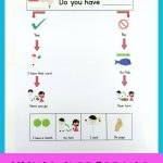 New Ways To Play Go Fish In Speech Therapy | Slp Middle/high School | Printable Go Fish Cards