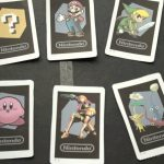 Nintendo 3Ds   Print Augmented Reality (Ar) Cards   Youtube | 3Ds Printable Ar Cards