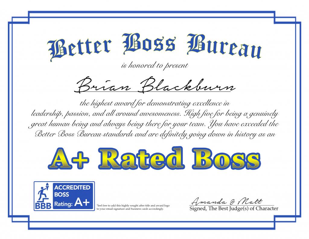 Office Decor, Gift For Boss, Boss Gift, Funny Boss Gift, Best Boss | Printable Funny Bosses Day Cards