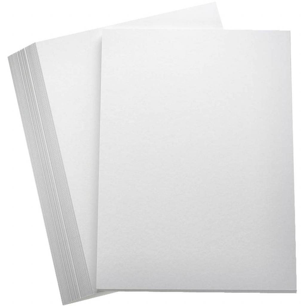 Paper And Card Packs | Hobbycraft | 18 Grey Card Printable