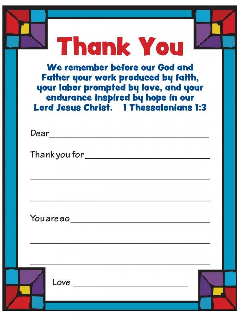 Pastor Appreciation Coloring Pages – Color Bros | Church | Pastor | Pastor Appreciation Cards Free Printable