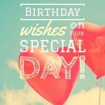 Personalized Printable Birthday Cards   Kleo.bergdorfbib.co | Online Printable Birthday Cards