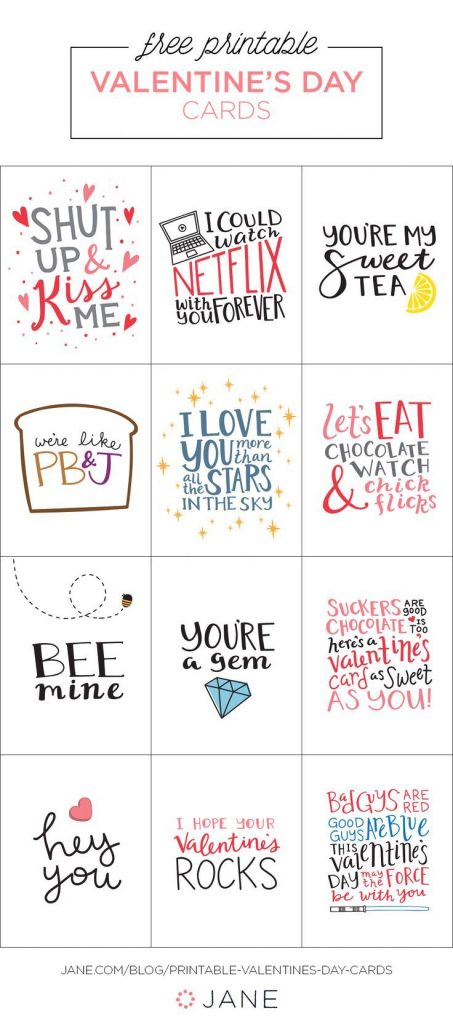 "Pin""cents""able Momma - Corrie 