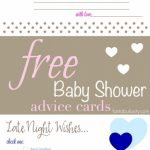 Pinfantabulosity   Life + Style Blog On Ogt Blogger Friends In | Free Printable Baby Boy Cards