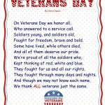 Point Of View Books And Veterans Day Lesson Planning | Seasonal | Veterans Day Cards Printable