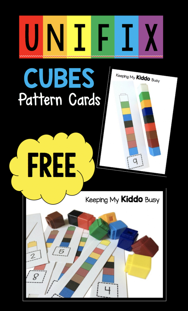Preschool — Keeping My Kiddo Busy | Free Printable Snap Cards