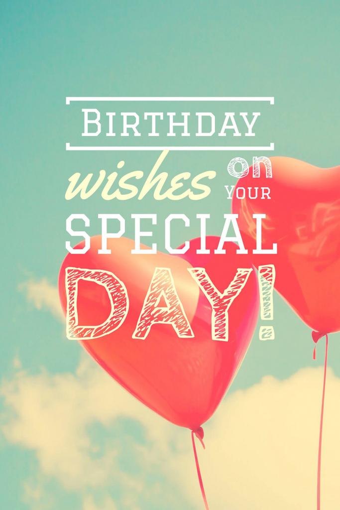 Print Free Birthday Cards Online - Kleo.bergdorfbib.co | Free Printable Christian Birthday Greeting Cards