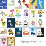 Printable Abc Flash Cards Preschoolers (83+ Images In Collection) Page 1 | Printable Abc Flash Cards Preschoolers