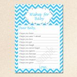 Printable Baby Cards For Boy   Canas.bergdorfbib.co | Free Printable Baby Boy Cards