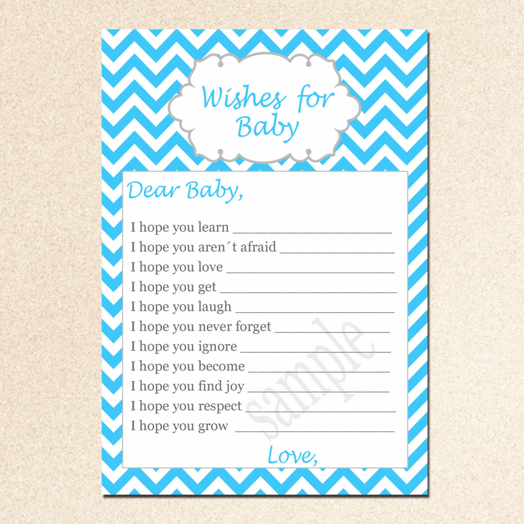 Printable Baby Cards For Boy - Canas.bergdorfbib.co | Free Printable Baby Boy Cards