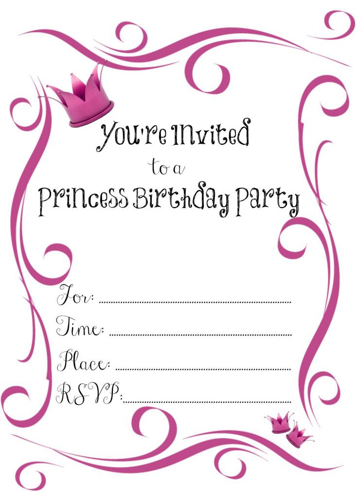 Printable Birthday Card Maker Free - Kleo.bergdorfbib.co | Free Printable Card Maker