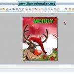 Printable Birthday Card Maker – Happy Holidays!   Printable Birthday Card Maker