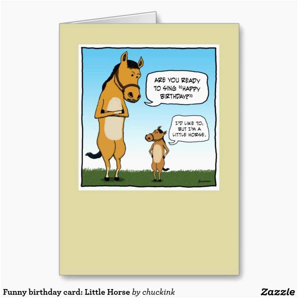 Printable Birthday Cards - Canas.bergdorfbib.co | Free Printable Funny Birthday Cards For Coworkers