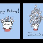 Printable Birthday Cards For Mom Funny – Happy Holidays! | Funny Printable Birthday Cards