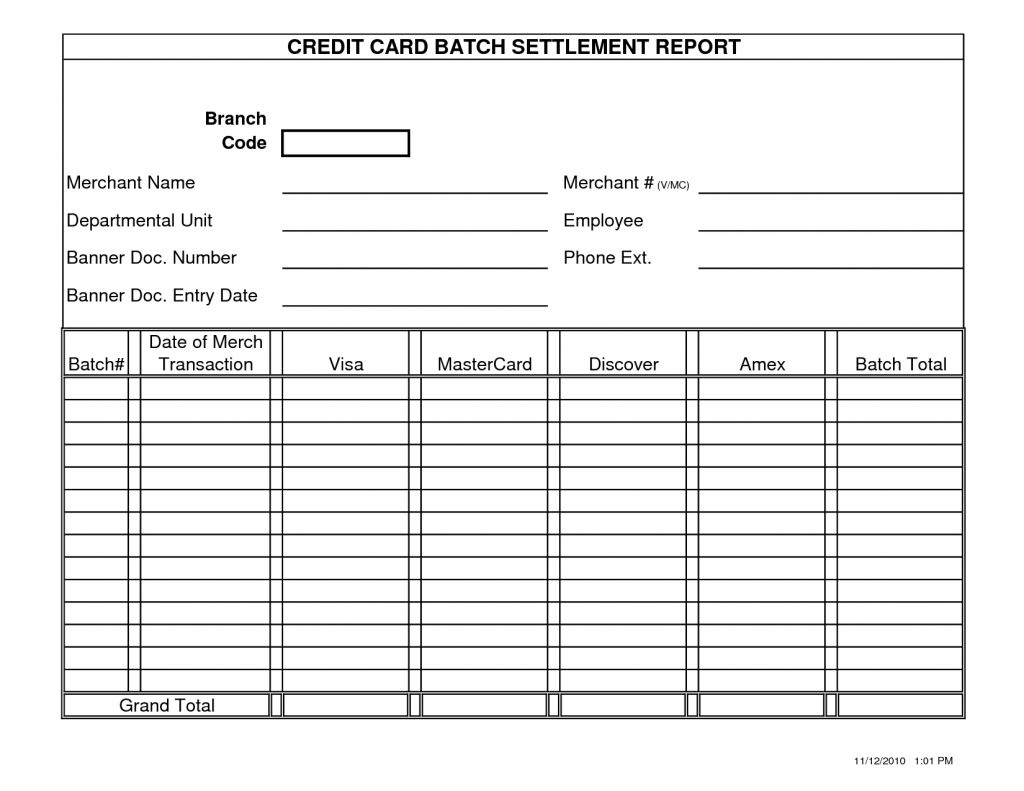 Printable Blank Report Cards | Student Report | Report Card Template | Free Printable Kindergarten Report Cards