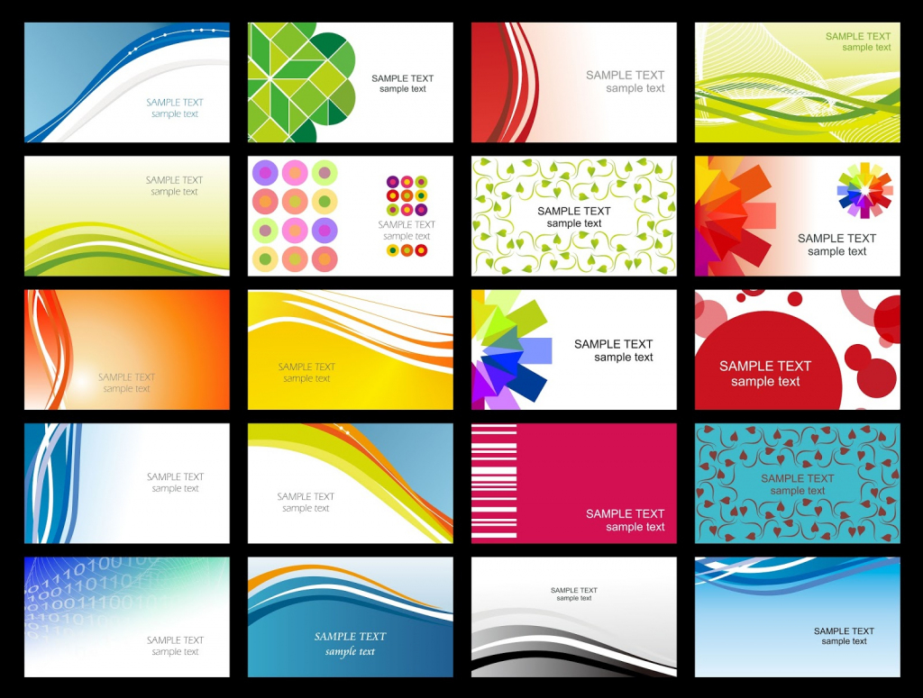Printable Business Card Template - Business Card Tips | Free Printable Business Card Maker