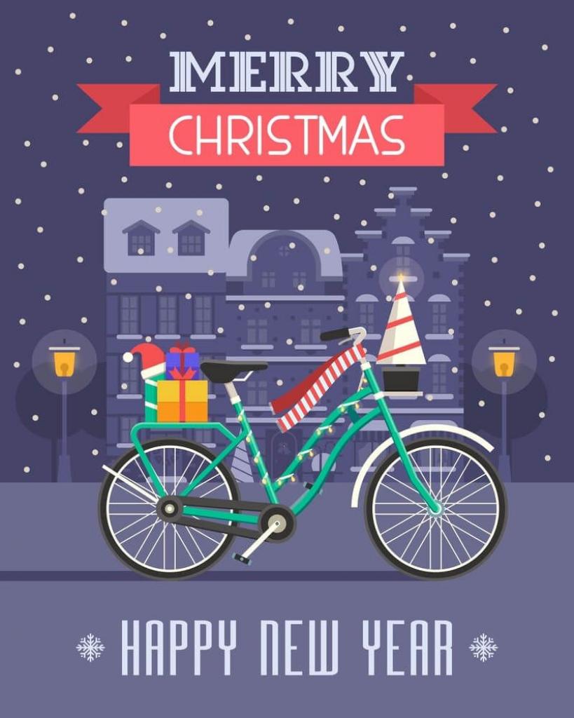 Printable Christmas Cards Free Download | Christmas Cards Pinterest | Free Printable Xmas Cards Download