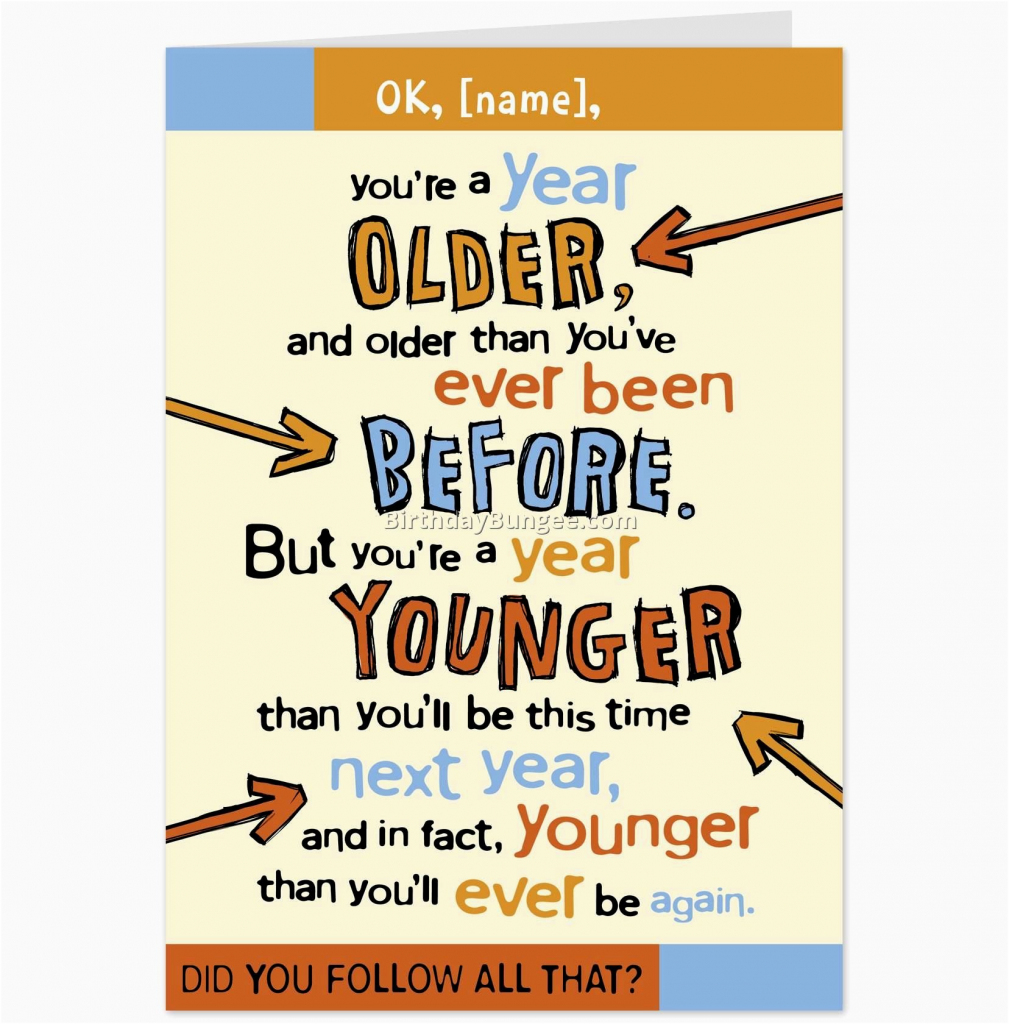 Printable Funny 70Th Birthday Cards – Printable Birthday Cards For | Printable Birthday Cards For Dad