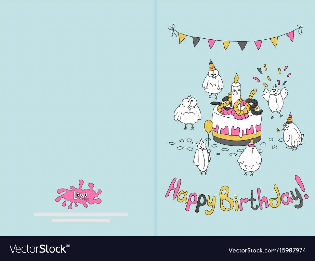 Printable Happy Birthday Cards - Kleo.bergdorfbib.co   Printable Rapunzel Birthday Card