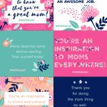 Printable Mother's Day Notes | Scrap Booking | Mom Cards, Mother | American Greetings Printable Mothers Day Cards