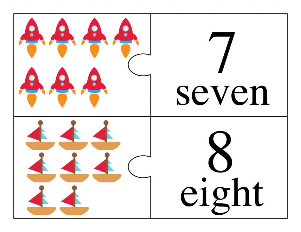 Printable Number Words Flash Cards Vehiclecounting4 - Printable 360 | Printable Number Words Flash Cards