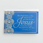 Printable Religious Christmas Cards – Happy Holidays!   Printable Religious Greeting Cards
