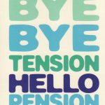 Printable Retirement Cards Free   Kleo.bergdorfbib.co | Free Printable Retirement Cards