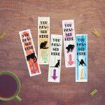 Printable Sd Card Labels Printable Last Minute T Ideas .. – Label | Printable Sd Card Labels