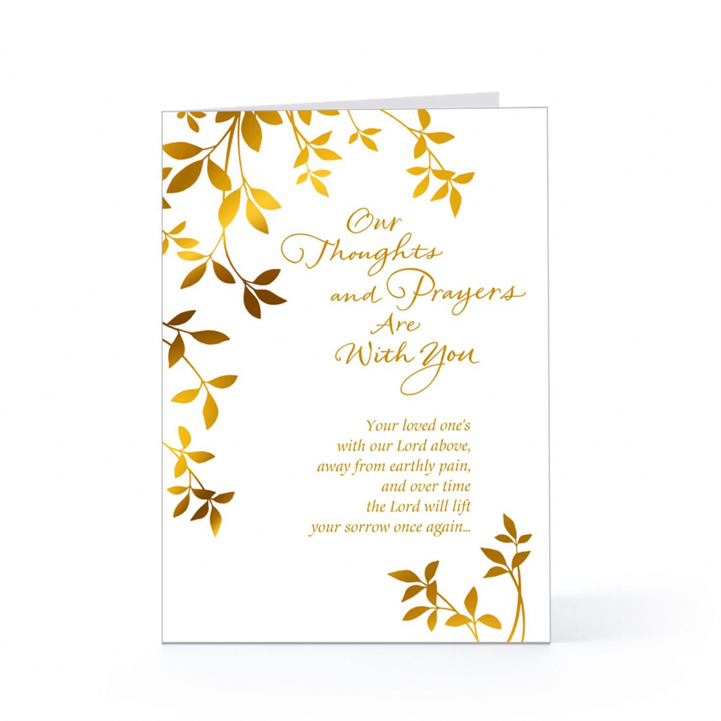 Printable Sympathy Cards - Hashtag Bg | Free Printable Sympathy Cards For Loss Of Dog