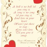 Printable Valentines Day Cards For Her. Cards Cute Valentines Day | Valentines Cards For Her Printable