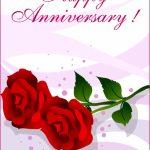 Printable Wedding Anniversary Cards   Kleo.bergdorfbib.co | 60Th Anniversary Cards Printable