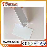 Pvc Blank Chip Card,inkjet Printable Pvc / Paper Id Cards   Buy Pvc   Inkjet Printable Pvc Id Cards