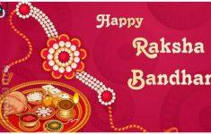 Raksha Bandhan Pics | Happy Raksha Bandhan Pics | Happy Rakhi | Free Online Printable Rakhi Cards
