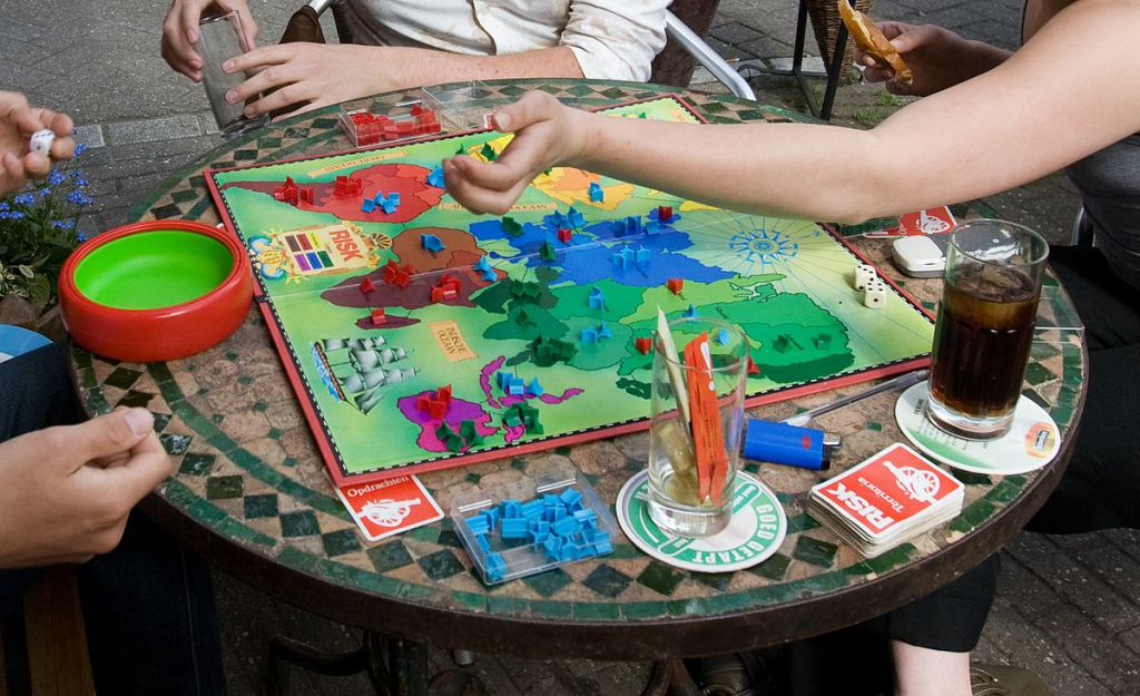 Risk (Game) - Wikipedia | Risk Territory Cards Printable