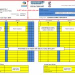 Rules   What Do The Referees Write During The Matches?   Sports | Printable Football Referee Game Cards