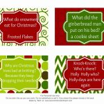 Second Chance To Dream   Free Printable Elf On The Shelf Activity Ideas | Printable Elf On The Shelf Note Cards