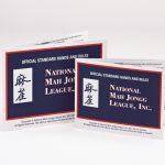 Shop Mah Jongg Game Tiles Mah Jongg Sets And Mah Jongg | Mahjong Card 2016 Printable