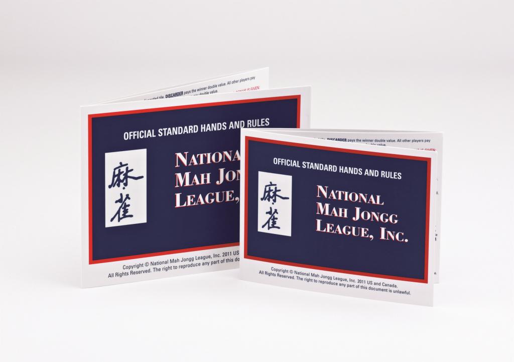 Shop Mah Jongg Game Tiles Mah Jongg Sets And Mah Jongg | Mahjong Cards Printable 2017