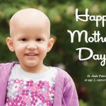 Sofia   Mother's Day Printable Card   St. Jude Children's Research | St Jude Printable Cards