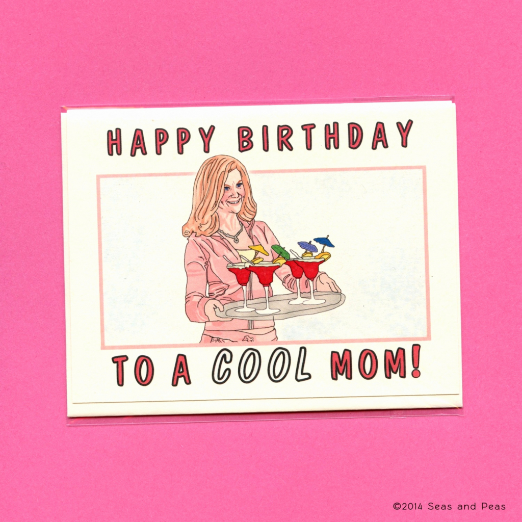 This is a graphic of Universal Spanish Birthday Cards Printable